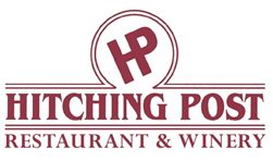 Hitching Post Restaurant and Winery